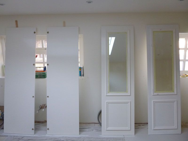Bournemouth Painters and Decorators