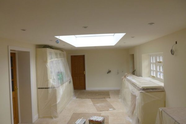 Painting and Decorating Services Christchurch