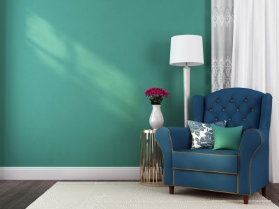 Decorating Services Highcliffe