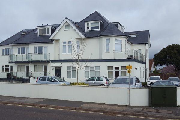 Decorators in Bournemouth